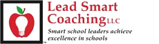 Lead Smart Coaching